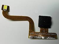 Фронтальная (Передняя камера) HOMTOM HT7