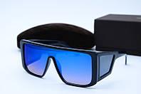 Мужские солнцезащитные очки Маска 335 син