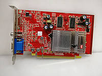 ATI RADEON X600 X550 DRIVER DOWNLOAD