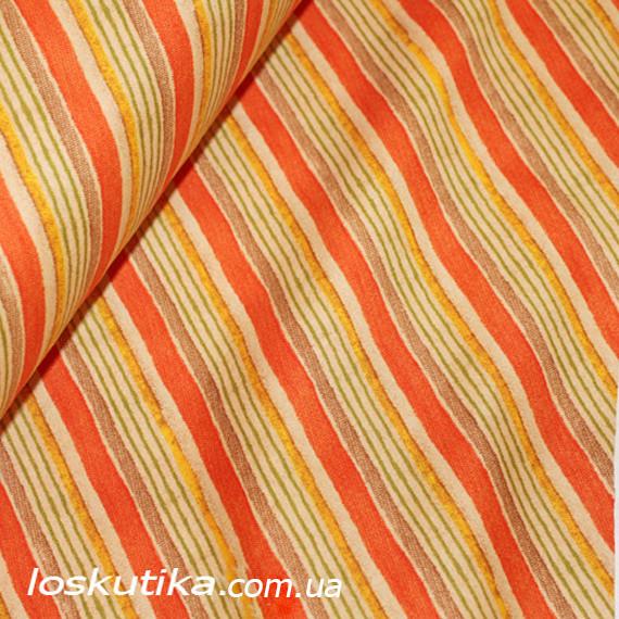 16023 Косая линия. Лоскутное шитье. Тильда. Скрапбуккинг. Декорирование тканью. Аппликации и цветы из ткани.