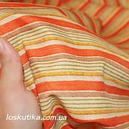 16023 Косая линия. Лоскутное шитье. Тильда. Скрапбуккинг. Декорирование тканью. Аппликации и цветы из ткани., фото 2