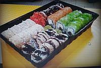 Упаковка для суши ПС 61