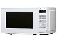 Микроволновая печь PANASONIC NN-GT261WZPE