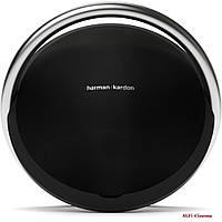 Harman/Kardon Onyx музыкальная аудио система WiFi и BlueTooth