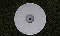 """Крыльчатка """"ротор"""" вентилятора SK 12-02.03.000 Мультикорн, фото 1"""