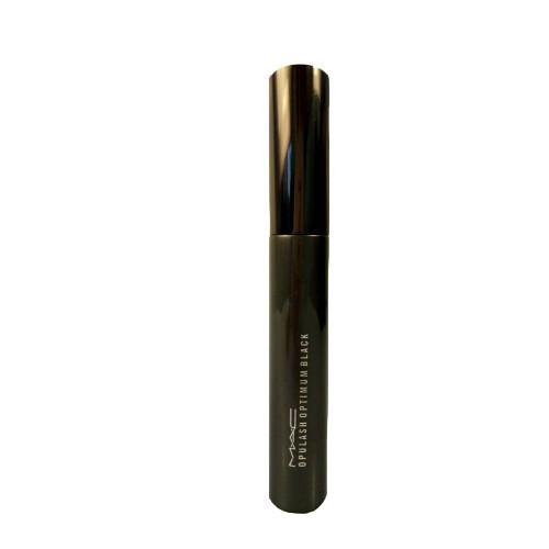 Тушь для ресниц MAC Opulash Optimum Black (силикон)