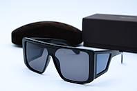 Мужские солнцезащитные очки Маска 335 черн