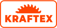 KRAFTEX - инструмент созданный творить