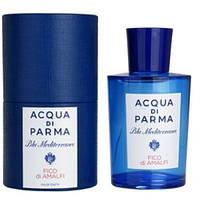 Женская парфюмированная вода Acqua di Parma Blu Mediterraneo Fico di Amalfi, 75 ml