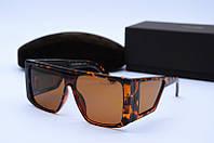 Солнцезащитные мужские очки Маска 7238 кор
