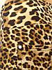 Модні леопардові лосини 42-48, фото 4