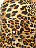 Модные леопардовые лосины 42-48, фото 4