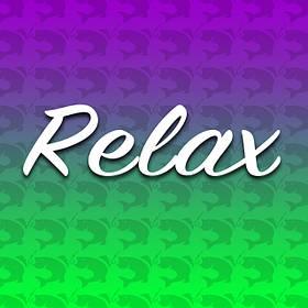 Силікон Select Relax