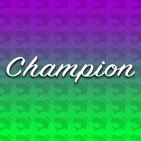 Силікон Select Champion