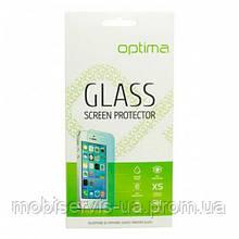 Захисна плівка Скло Samsung G925 (S6 Edge