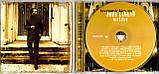 Музичний сд диск JOHN LEGEND Get lifted (2004) (audio cd), фото 2