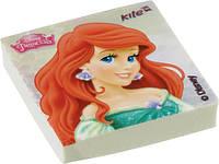 Резинка квадратная Kite Princess