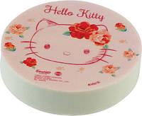 Резинка круглая Kite Hello Kitty