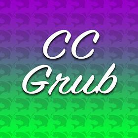 Силікон Select CC-Grub