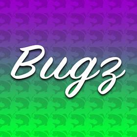 Силікон Select Bugz