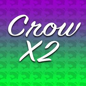 Силікон Select Crow-X 2