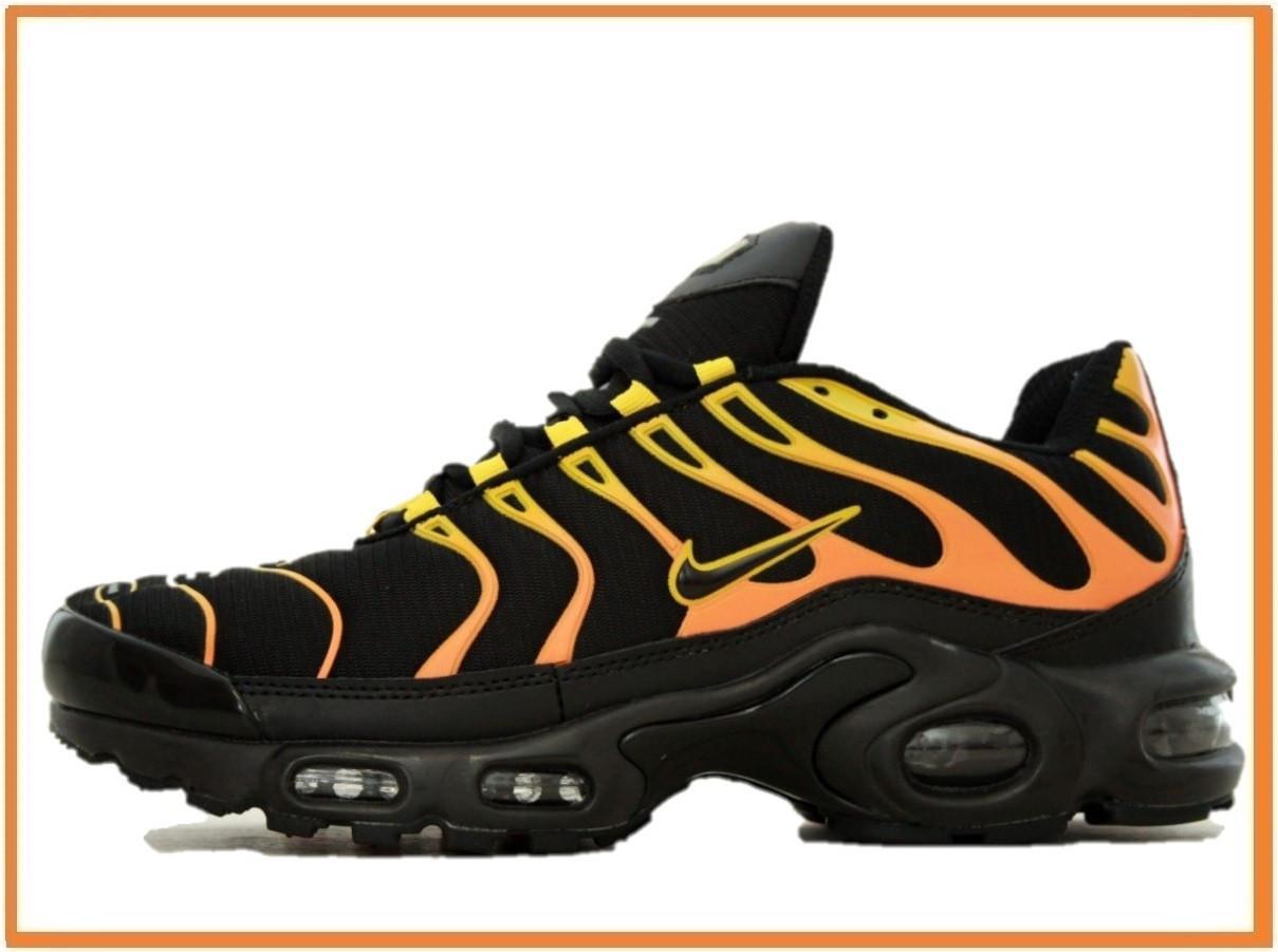 Nike Air Max Plus Tn | HYPEBEAST