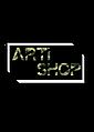 ARTI SHOP