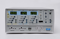 SS-501SX  микропроцессорный электрохирургический коагулятор