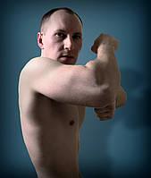 Фитнес инструктор онлайн