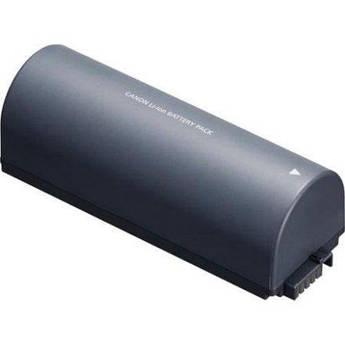 Аккумулятор Canon NB-CP2LH для принтеров Selphy