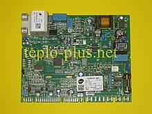 Плата управління BI2285102 Biasi Binnova M297.24CM, M297.24BM