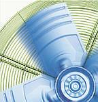 Вентилятор осевой FB063-VDK.4M.V4L(128540) Ziehl-Abegg, фото 3