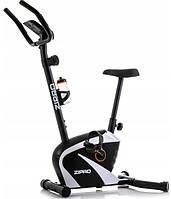 Велотренажер магнитный ZIPRO Beat RS
