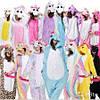 кигуруми детские(пижамки)