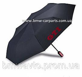Складаний парасолька Volkswagen GTI Umbrella
