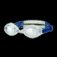 Очки для плавания ZOGGS Endura Clear/Clear (BB)