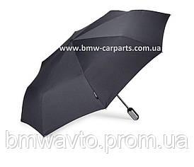 Складной карманный зонт Volkswagen Pocket Umbrella