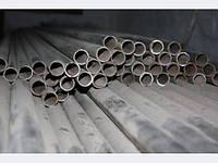 36х3 и 36х4 и 36х5 диаметры 12х18н10т или 08х18н10т трубы бесшовной aisi 321 stainless 304 нерж