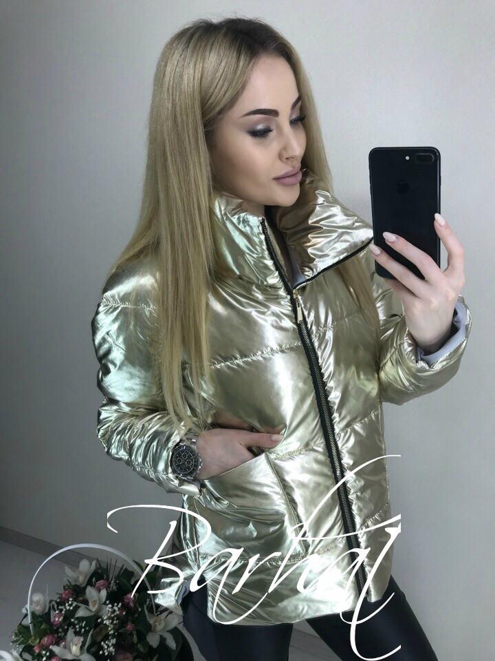 Женская куртка, качество супер