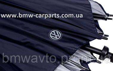 Зонт-трость Volkswagen T6 Umbrella, фото 3