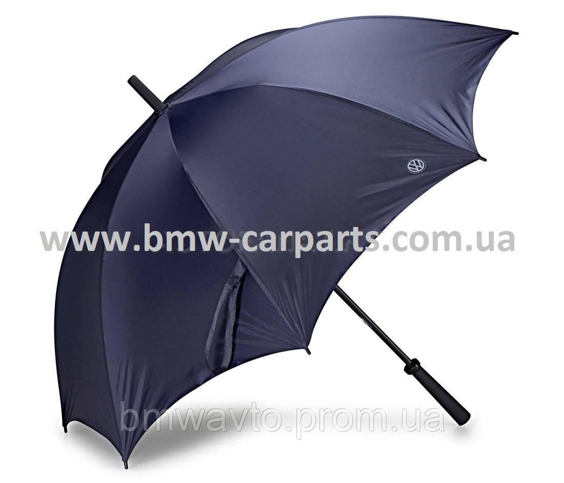 Зонт-трость Volkswagen T6 Umbrella