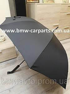 Зонт-трость Volkswagen Design Stick Umbrella