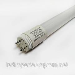 Лампа LED T8 18W 220V 1200mm 4200K стекло 2 - G13 TM POWERLUX
