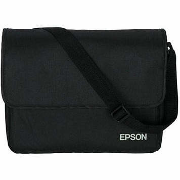 Сумка для проектора EPSON Soft Carry Case ELPKS63 (V12H001K63)