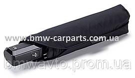 Складаний парасолька Volkswagen R-Line Umbrella