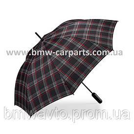 Зонт-трость Volkswagen GTI Stick Umbrella, Clark Design