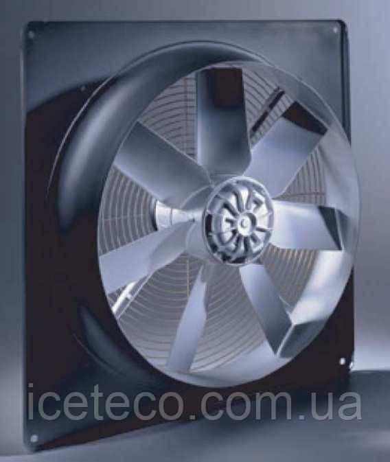 Вентилятор осевой FC091-SDS.7Q.V7 (107146) Ziehl-Abegg