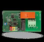 JB-110N Модуль программируемого выхода с питанием от шины