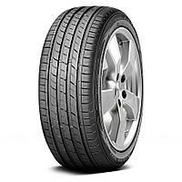 Летние шины Roadstone  N Fera SU1  255/40 R19 100Y
