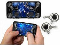 Джойстик для телефона/планшета, фото 1